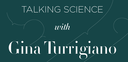 Talking Science 2016