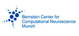 Bernstein Center for Computational Neuroscience Munich