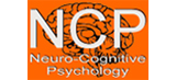 Neuro-Cognitive Psychology